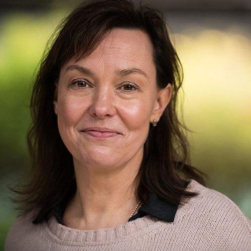 Anna Nergårdh