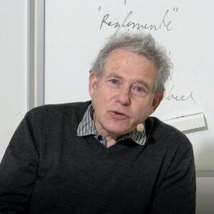 Jan Turvall