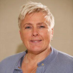 Annika Staaf