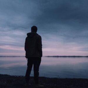 Insatser kring lättare psykisk ohälsa