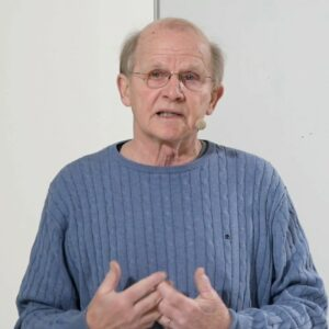 Sigvard Persson