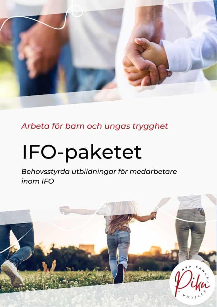 IFO-paketet