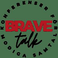 BraveTalk