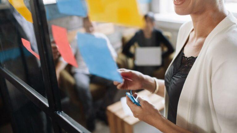 bättre business kompetensutveckling och ledarskapsutbildning för företagare