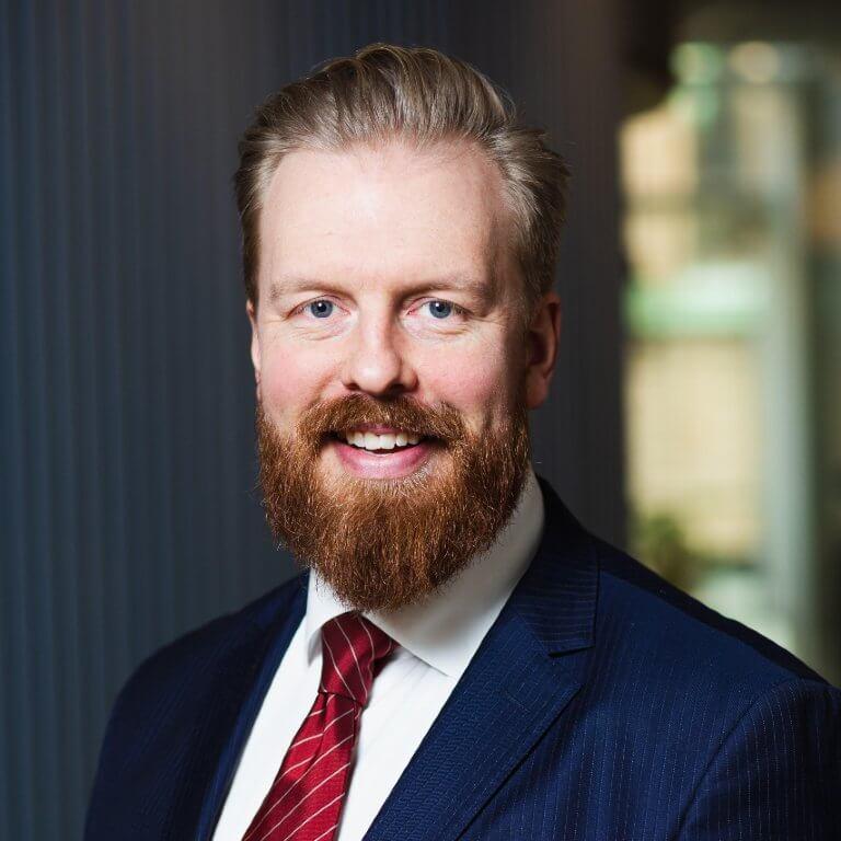 gdpr Mathias Kågell-Landgren